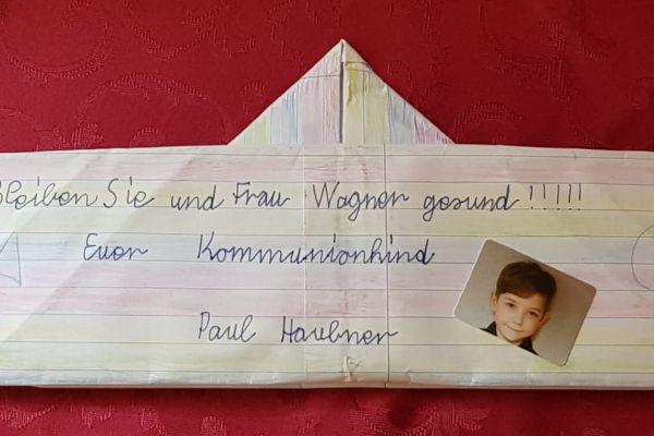haubner-paul-3-klasse-foto79612602-6E1E-F629-9B7A-E5001870A71F.jpg